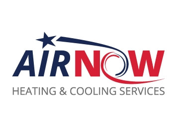 Mesquite hvac service Air Now Services