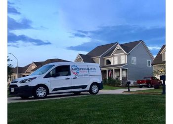 Cary hvac service  Air Specialists Heating & Cooling