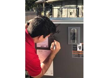 3 Best Hvac Services In Tulsa Ok Threebestrated