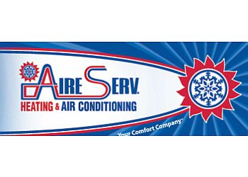Aire Serv Heating & Air Conditioning Repair