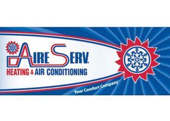 Waco hvac service  Aire Serv LLC