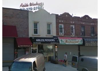 New York window company Airlite Windows Inc.