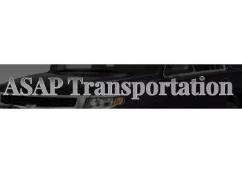 Escondido limo service  ASAP TRANSPORTATION