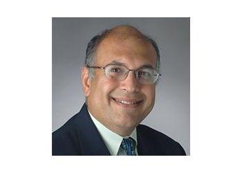 Kansas City urologist Ajay K. Nangia, MD