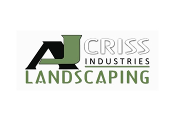 Escondido landscaping company Ajcriss Landscaping