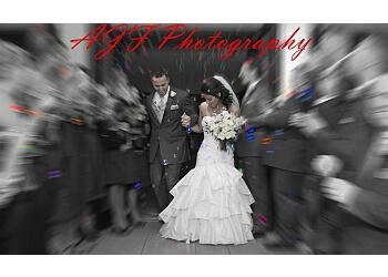 Akron wedding photographer Ajf Photography