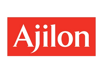 Cincinnati staffing agency Ajilon