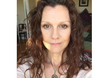 Chula Vista hypnotherapy  Ajna Hypnotherapy, Meditation & Intuitive Guidance