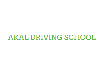 3 Best Driving Schools in Bakersfield, CA - ThreeBestRated
