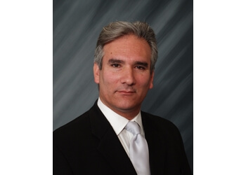 Sterling Heights dui lawyer Akiva Goldman