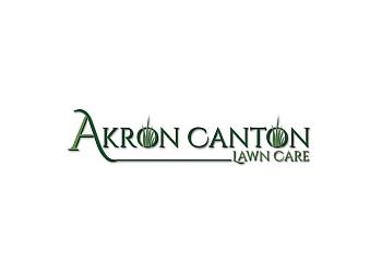 Akron lawn care service Akron Canton Lawn Care
