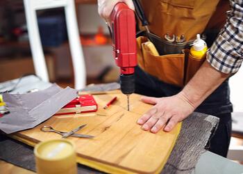 Akron handyman AKRON HANDYMAN SERVICES