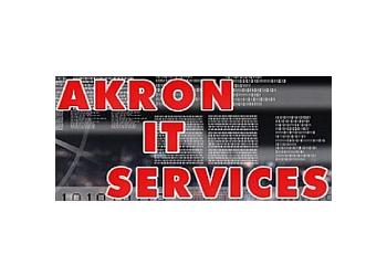 Akron it service Akron IT Services