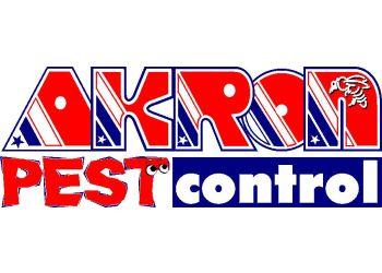 Akron pest control company Akron Pest Control