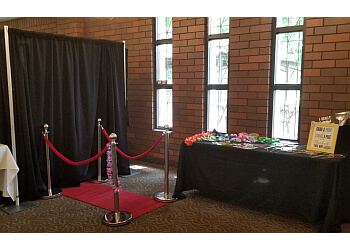 Akron photo booth company Akron Photo Booth Rentals