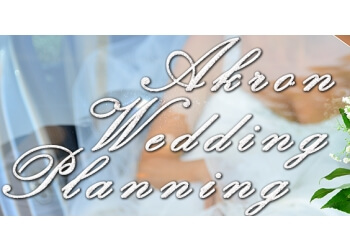 Akron wedding planner Akron Wedding Planning