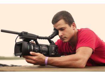 Orlando videographer Aktion Productions