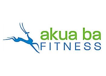 Hartford gym Akua Ba Fitness
