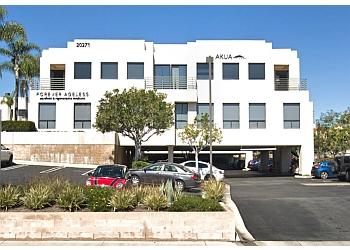 Newport Beach addiction treatment center Akua Mind & Body