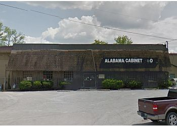 ALABAMA CABINET CO., INC.