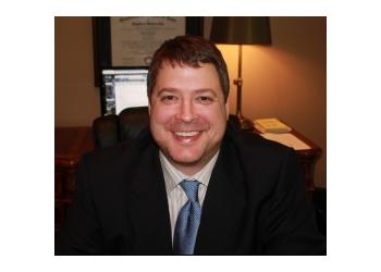 Birmingham dwi & dui lawyer Alabama Criminal Lawyers