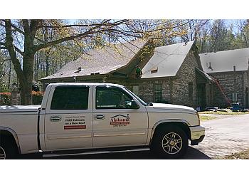 Birmingham roofing contractor Alabama Discount Roofing