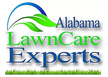 Alabama Lawn Care Experts