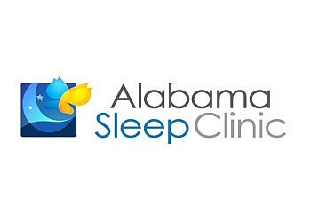 Huntsville sleep clinic Alabama Sleep Clinic