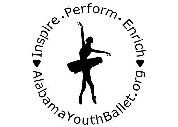 Alabama Youth Ballet