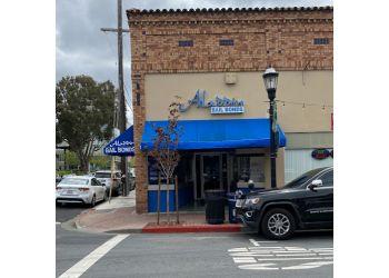 Concord bail bond Aladdin Bail Bonds