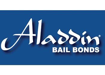 Fremont bail bond Aladdin Bail Bonds