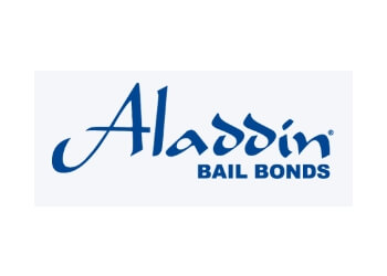 Garden Grove bail bond Aladdin Bail Bonds