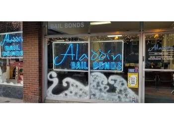 Riverside bail bond Aladdin Bail Bonds
