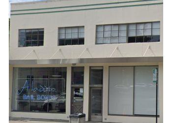 San Mateo bail bond Aladdin Bail Bonds