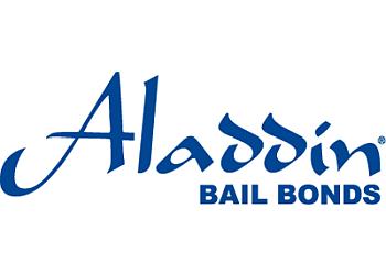 Victorville bail bond Aladdin Bail Bonds