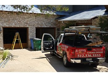 3 Best Garage Door Repair in Austin, TX - ThreeBestRated Garage Door Repair Austin Tx on pest control austin tx, interior design austin tx, restaurants austin tx, roofing austin tx, storage austin tx, computers austin tx, lighting austin tx, cabinets austin tx, home austin tx, murphy beds austin tx, office furniture austin tx, architects austin tx, mirrors austin tx, florists austin tx, woodworking austin tx, marketing austin tx, fireplace mantels austin tx, hotels austin tx, plumbing austin tx, apartments austin tx,