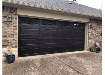 3 Best Garage Door Repair In Waco Tx Threebestrated