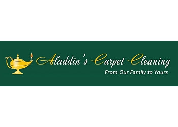 Buffalo carpet cleaner Aladdin's Carpet Cleaning