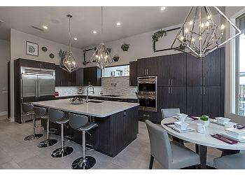 Chandler home builder Alair Homes