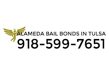 Alameda Bail Bonds