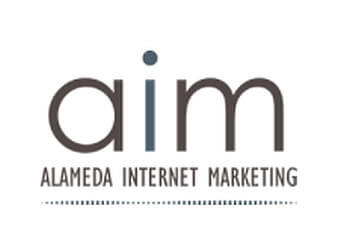 Frisco advertising agency Alameda Internet Marketing