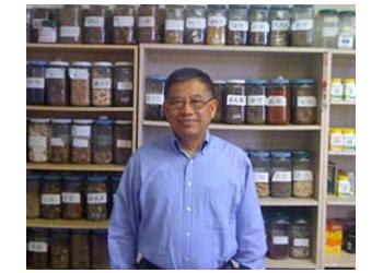 3 Best Acupuncture In San Antonio Tx Expert Recommendations