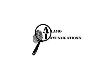 Amarillo private investigators  Alamo Investigations