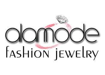 Garden Grove jewelry Alamode Fashion Jewelry