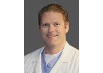 Corpus Christi urologist Alan A Nisbet, MD