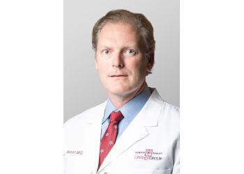 Corpus Christi urologist Alan A. Nisbet, MD - CORPUS CHRISTI UROLOGY GROUP