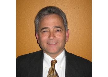 Santa Clara chiropractor DR. ALAN ARNONE, DC
