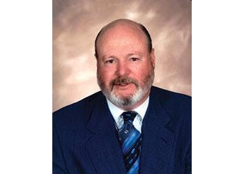 Peoria urologist Alan B. DeBord, MD - OSFMG UROLOGY
