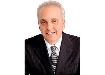Hollywood dwi & dui lawyer Alan Bernstein