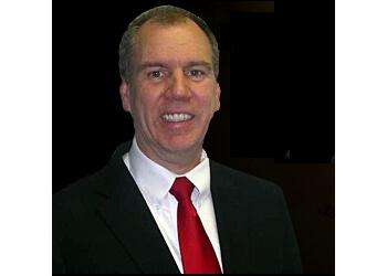 West Valley City divorce lawyer Alan Buividas